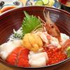 居酒屋  魚道楽 - メイン写真: