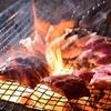 チーズと炭火 炉バル - メイン写真: