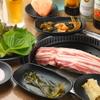 熟成肉専門店 ヨプの王豚塩焼 - メイン写真: