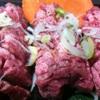 焼肉 Yakitaro - メイン写真: