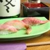 鮨台所 魚信 - メイン写真: