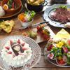 カレー&ごはんカフェ オウチ - メイン写真: