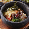 テーブルオーダーバイキング 焼肉 王道 - メイン写真: