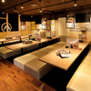 大曽根酒場 ハチ鶏 - メイン写真:
