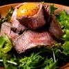 meat&wine BACCHUS - メイン写真: