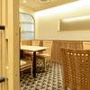 赤坂 ふきぬき - メイン写真:個室