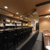 牡蠣と日本酒 楽 RAKUバル - メイン写真: