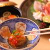割烹 大田川 - メイン写真: