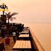 江の島ビアテラス - メイン写真:イメージカット