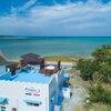 海辺のCafeかぬたん - メイン写真: