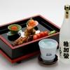 稚加榮 - ドリンク写真:稚加榮オリジナルの芋焼酎