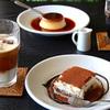 カフェ ビタースイート - メイン写真: