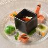 中国郷土料理 錦里 - メイン写真:前菜