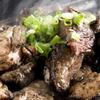 鶏を味わう個室居酒屋 和鳥 - メイン写真: