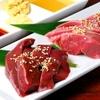 焼肉TABLEさんたま - 料理写真:新鮮!朝採れレバー&ハツ