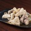 焼肉TABLEさんたま - 料理写真:とろホルモン新鮮 柔らか