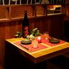 完全個室と名古屋コーチン 鳥よし  - メイン写真: