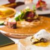 イタリア料理マメトラ - メイン写真: