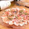 鶏とワイン HANABI  - メイン写真: