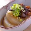大人の日本酒バル いろり - 料理写真:
