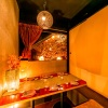 海鮮と日本酒居酒屋 北海道紀行 - メイン写真:
