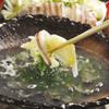 九州料理 居酒屋 永山本店 - 料理写真: