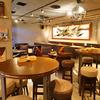 CAFE NOISE  - メイン写真: