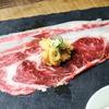 やまむらや直営 黒毛和牛と199円ドリンク 山村牛兵衛 - メイン写真: