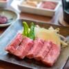 近江牛創作料理 久ぼ多屋 - メイン写真:
