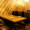 ラクレットチーズ×個室肉バル 大阪肉の会 - メイン写真: