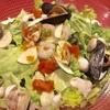 イタリア食堂 イルキャンティ河口湖 - 料理写真: