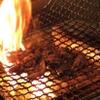 和牛もつ鍋 九州料理 椿 - メイン写真: