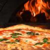 チェルピーナ邸 イタリア家庭のごちそう&ローマピッツァの酒場  - 料理写真:
