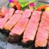 鉄板dining香音 - メイン写真: