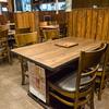 牛匠 - メイン写真:四名テーブル