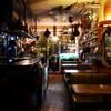 カフェ ド ベル - メイン写真:
