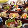 鎌倉御代川 - メイン写真: