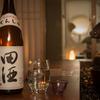 大人の日本酒バル いろり - メイン写真:
