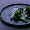 ジェルモーリオ - 料理写真:シンプルに新たな料理提案を。
