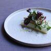 ジェルモーリオ - 料理写真:季節ごとの素材の魅力を伝えます。