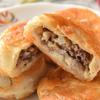 薩斐蘭州牛肉麺 - メイン写真: