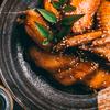 東北料理とお酒 北六 - メイン写真: