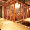もつ鍋 慶州 - 内観写真:店内写真2