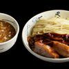麺屋武蔵 武骨外伝 - メイン写真: