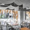 ロビーカフェ - 料理写真:
