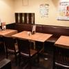東京厨房 - メイン写真: