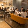 CafeXando - メイン写真: