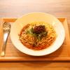 担々麺 ぺんぺん - 料理写真: