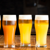 肉とクラフトビール やまもと - メイン写真: