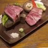 肉割烹しんしん - メイン写真: